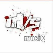 Nvs MusiQ - Gibela (Vocal Mix) ft. KayGee & Skinny Druggie